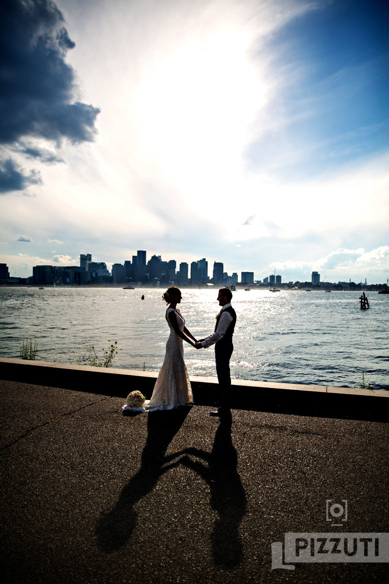 wedding_hyatt_regency_Boston_harbor_038