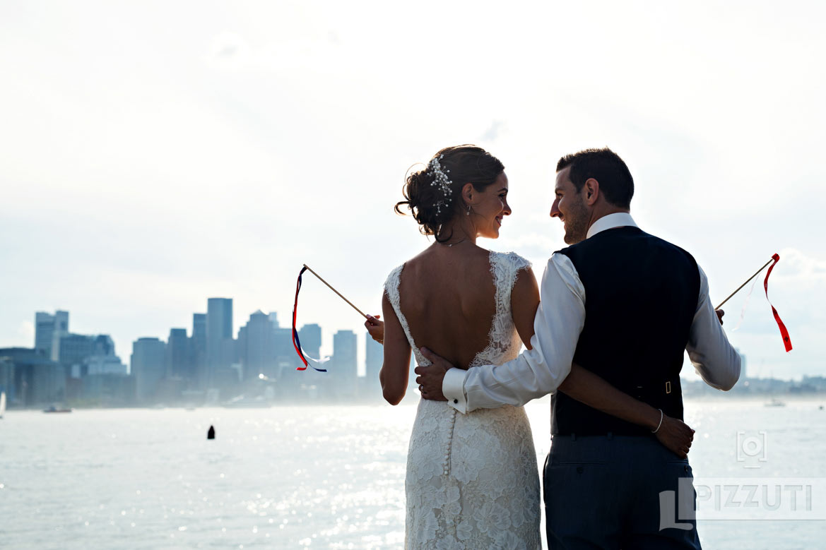 wedding_hyatt_regency_Boston_harbor_039