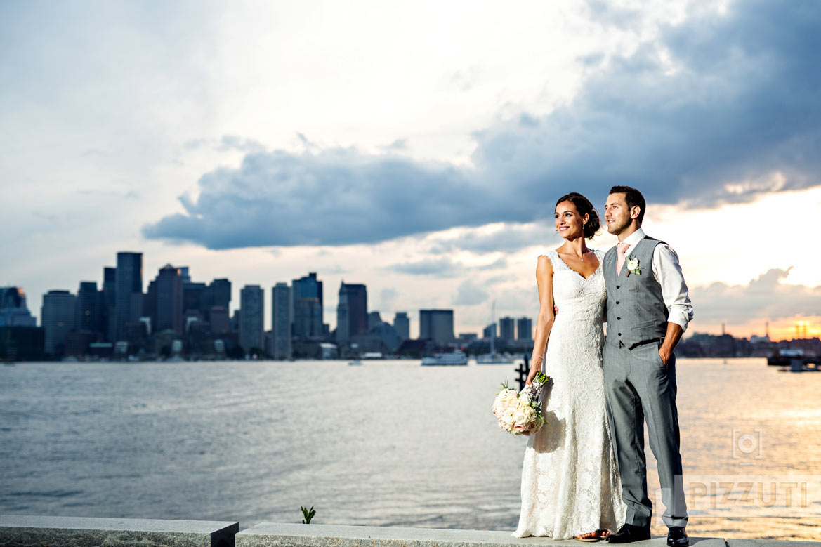 wedding_hyatt_regency_Boston_harbor_051