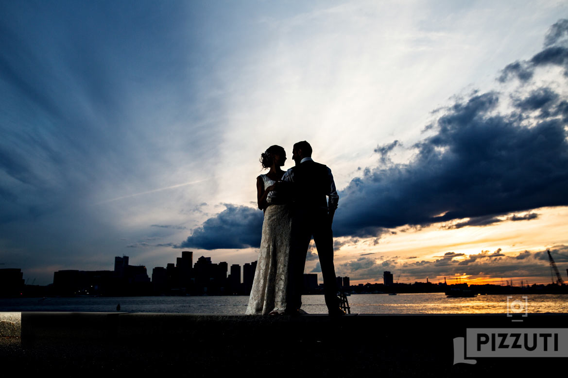 wedding_hyatt_regency_Boston_harbor_052