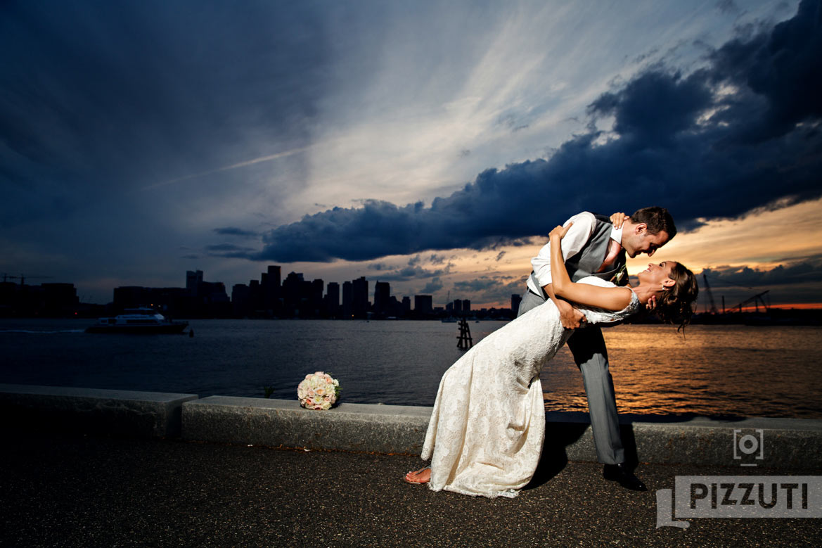 wedding_hyatt_regency_Boston_harbor_053