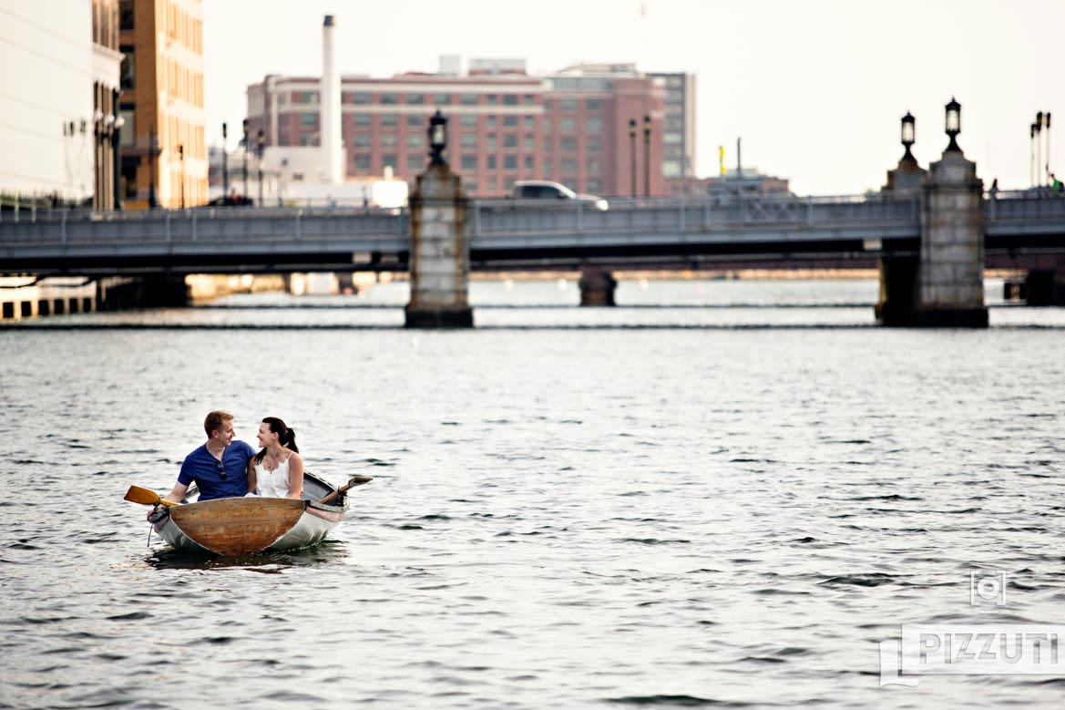 Boston-Harbor-Rowing-Engagement-Session_002