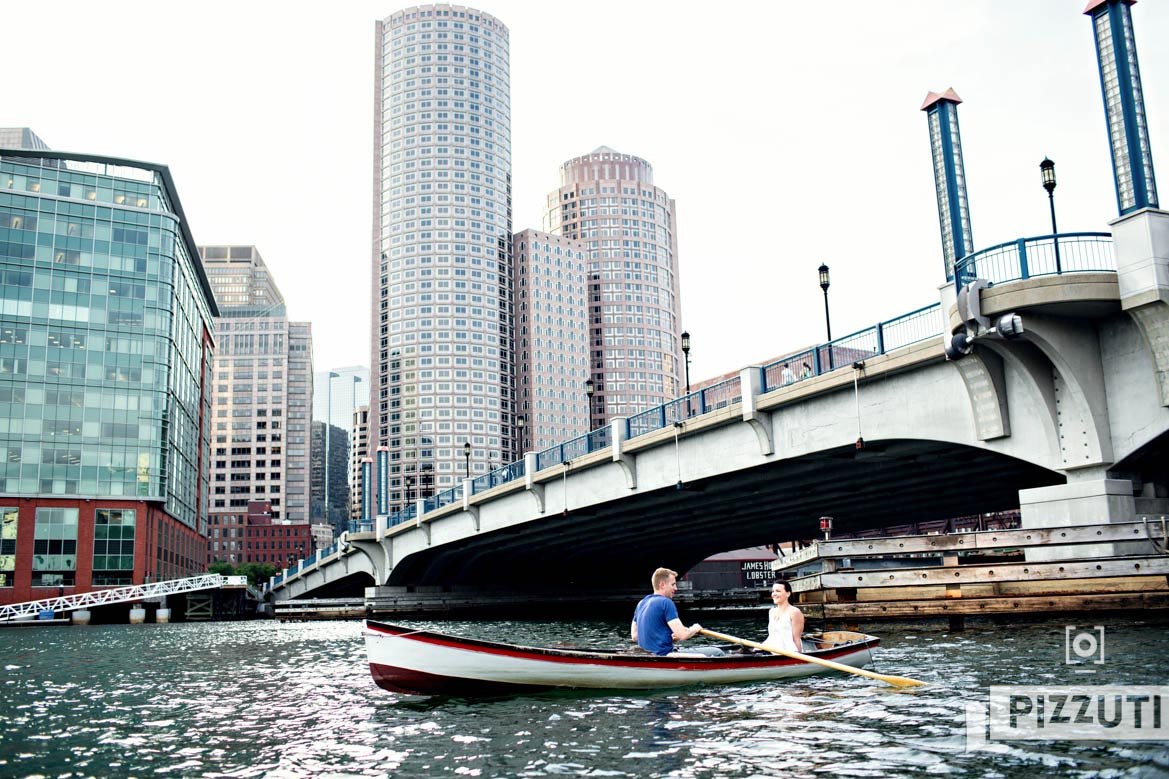 Boston-Harbor-Rowing-Engagement-Session_003