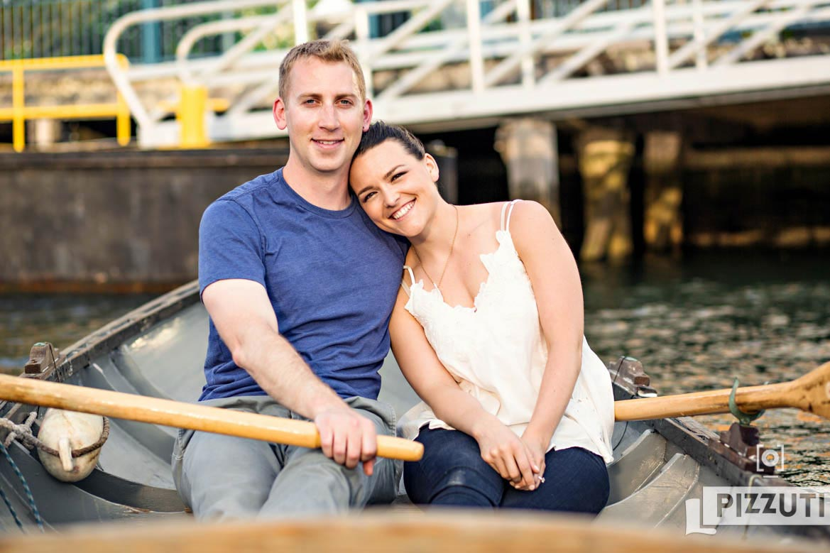 Boston-Harbor-Rowing-Engagement-Session_004
