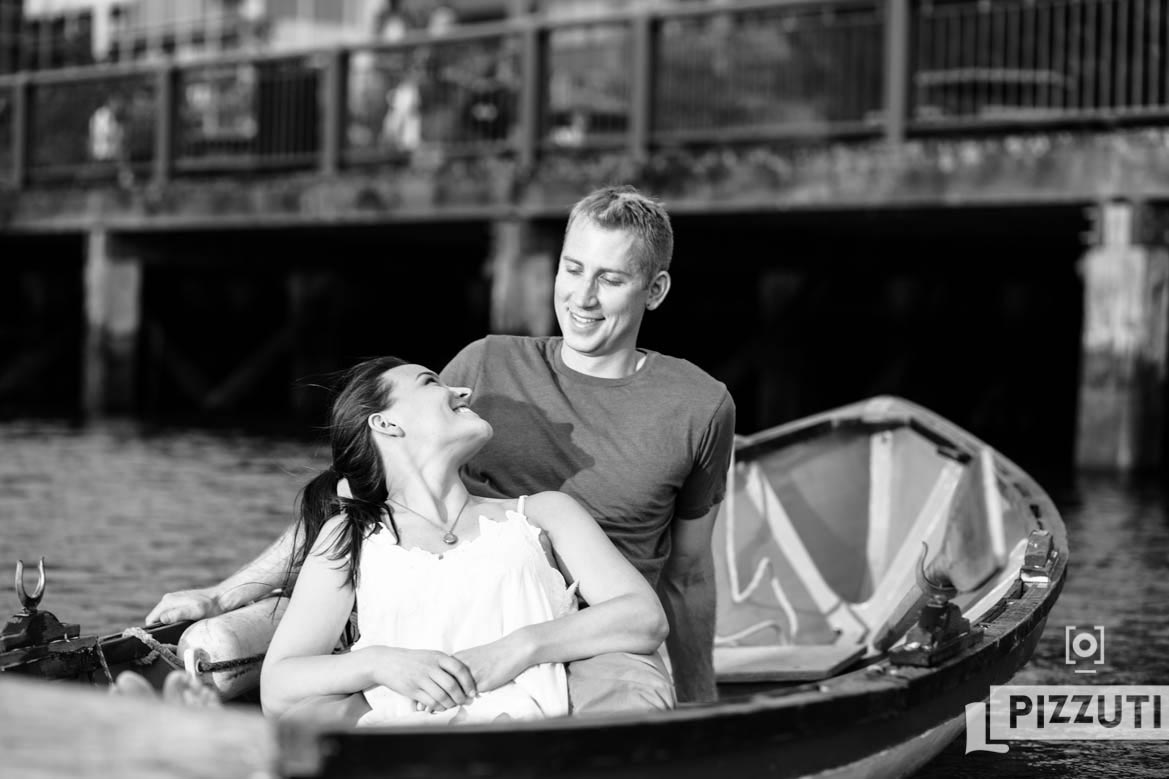Boston-Harbor-Rowing-Engagement-Session_005
