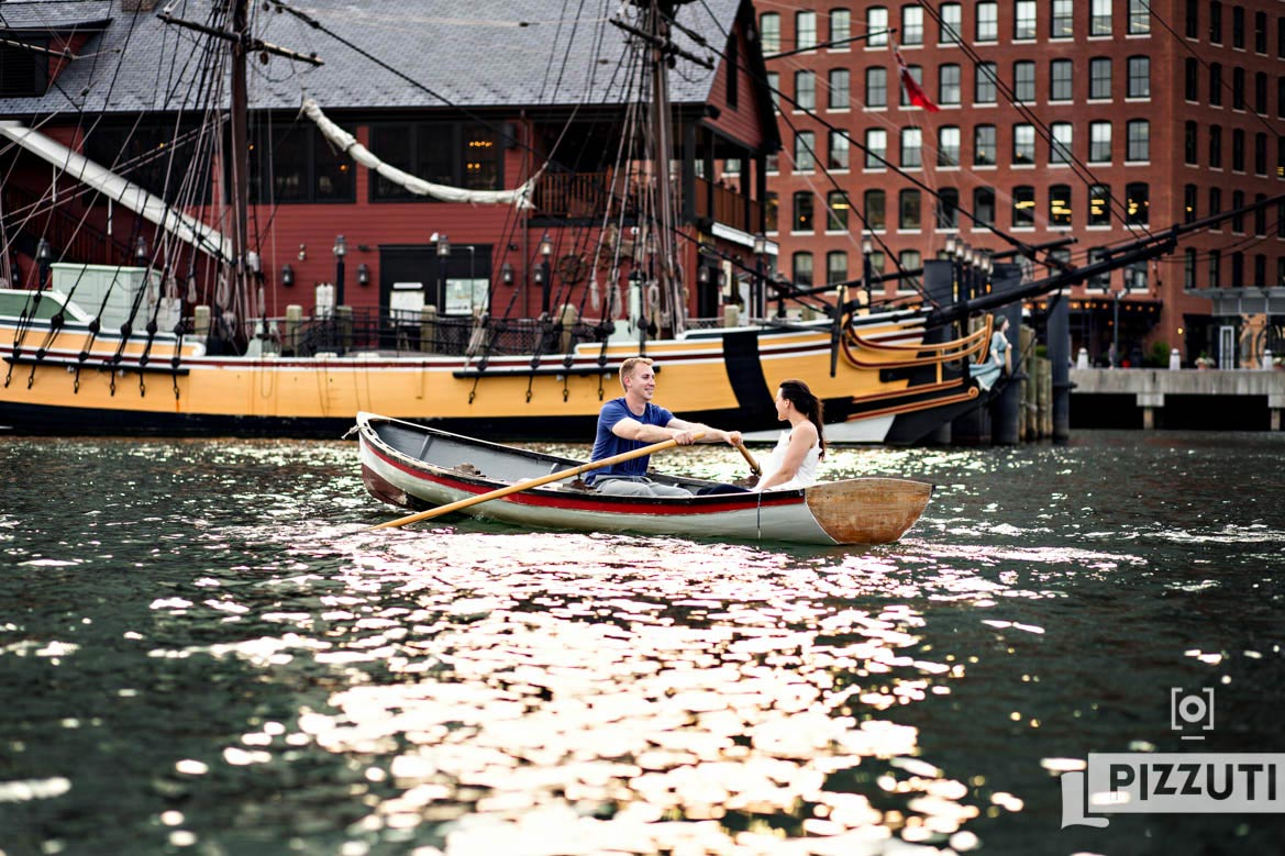 Boston-Harbor-Rowing-Engagement-Session_007