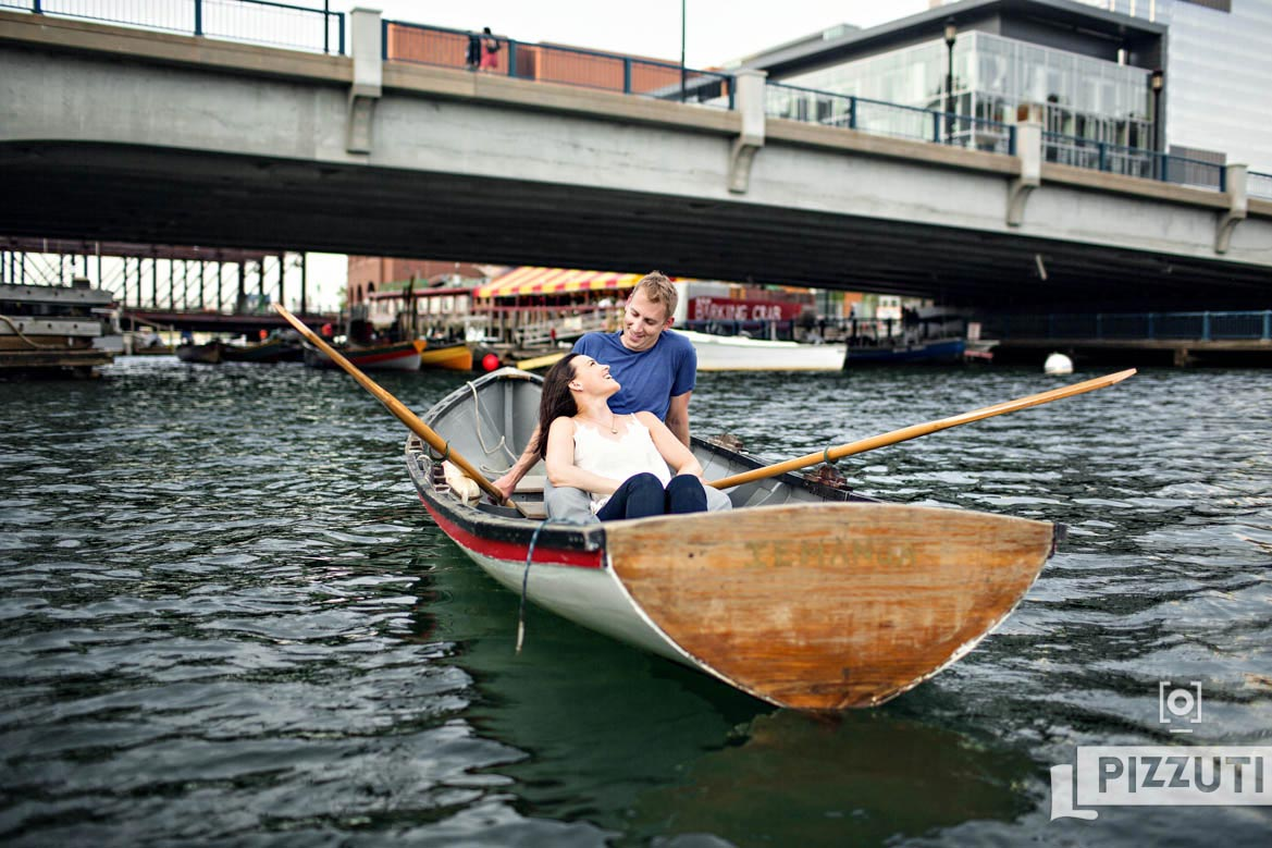 Boston-Harbor-Rowing-Engagement-Session_008