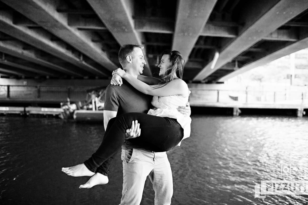 Boston-Harbor-Rowing-Engagement-Session_011