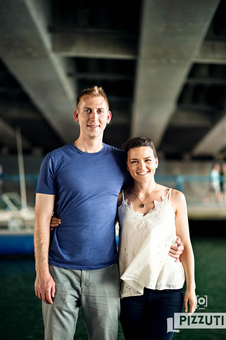 Boston-Harbor-Rowing-Engagement-Session_012