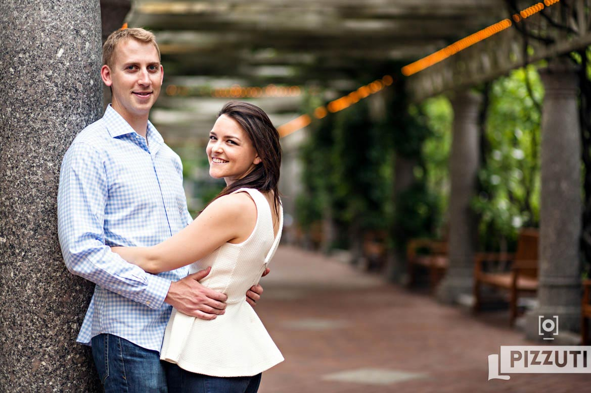 Boston-Harbor-Rowing-Engagement-Session_015