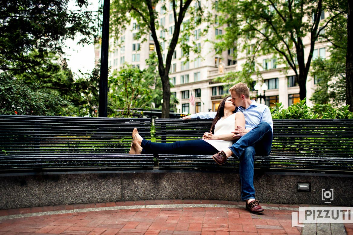 Boston-Harbor-Rowing-Engagement-Session_016