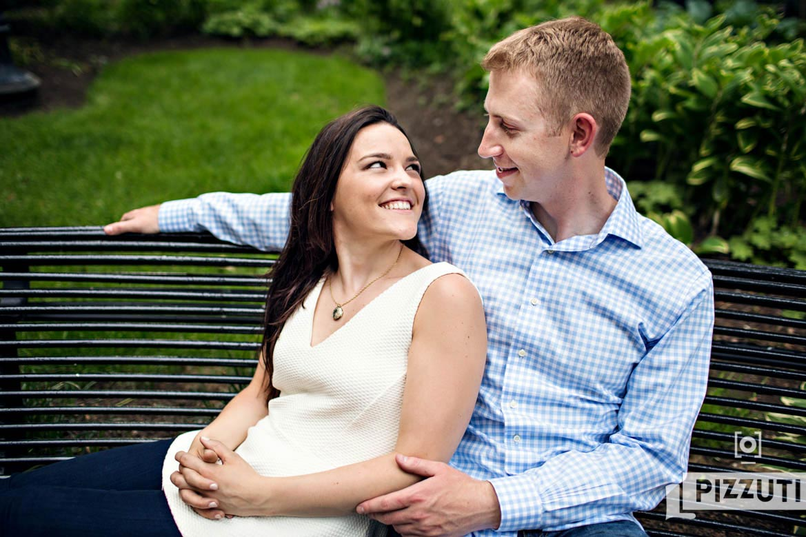 Boston-Harbor-Rowing-Engagement-Session_017