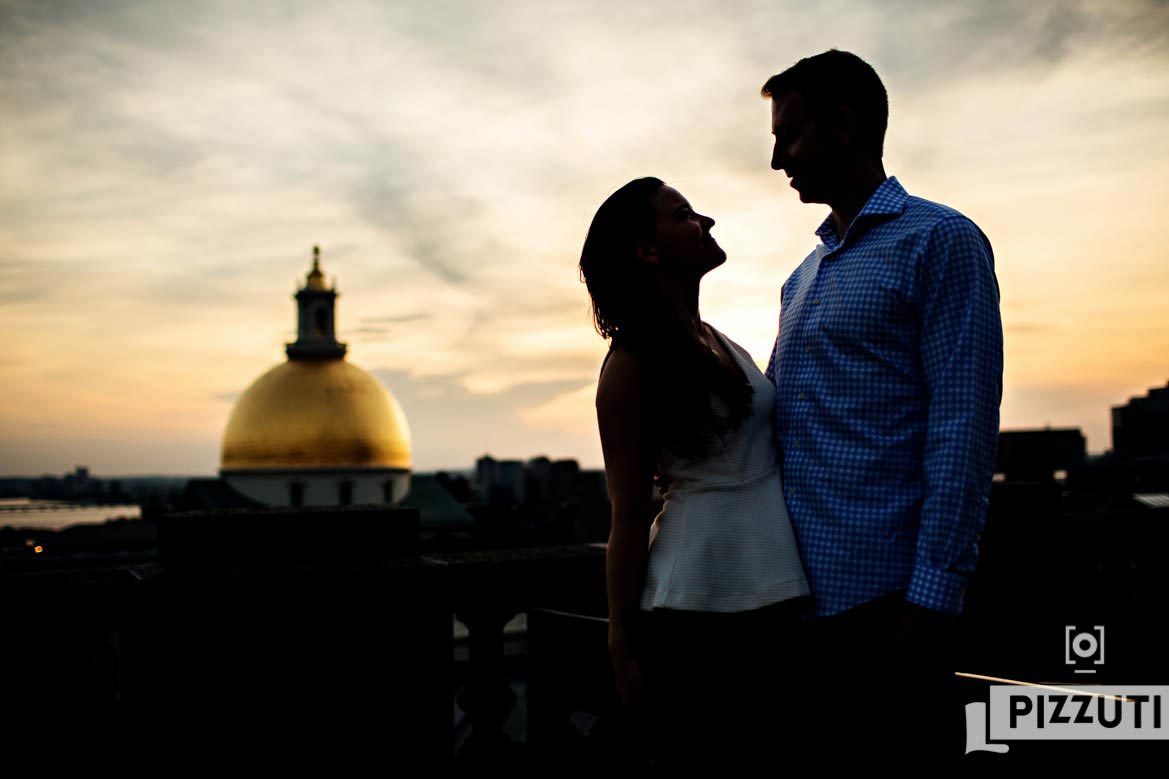 Boston-Harbor-Rowing-Engagement-Session_018