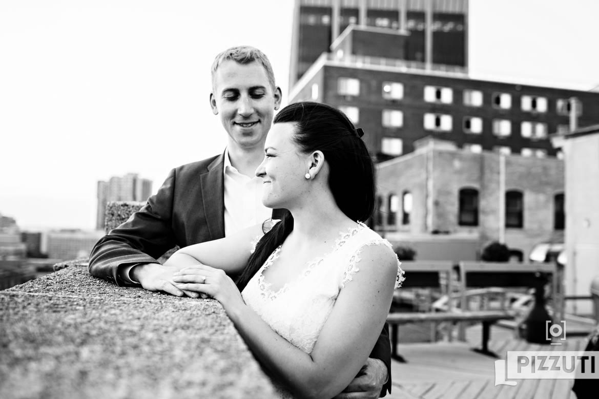 Boston-Harbor-Rowing-Engagement-Session_022