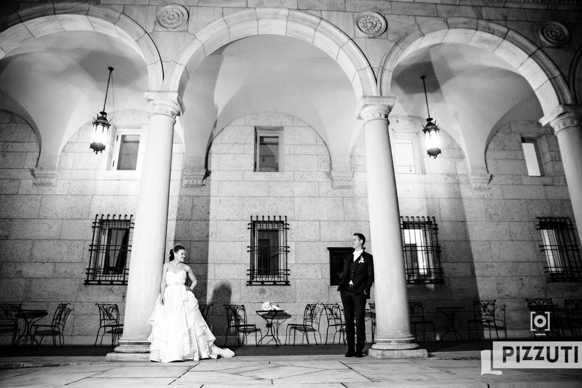boston-public-library-wedding-042