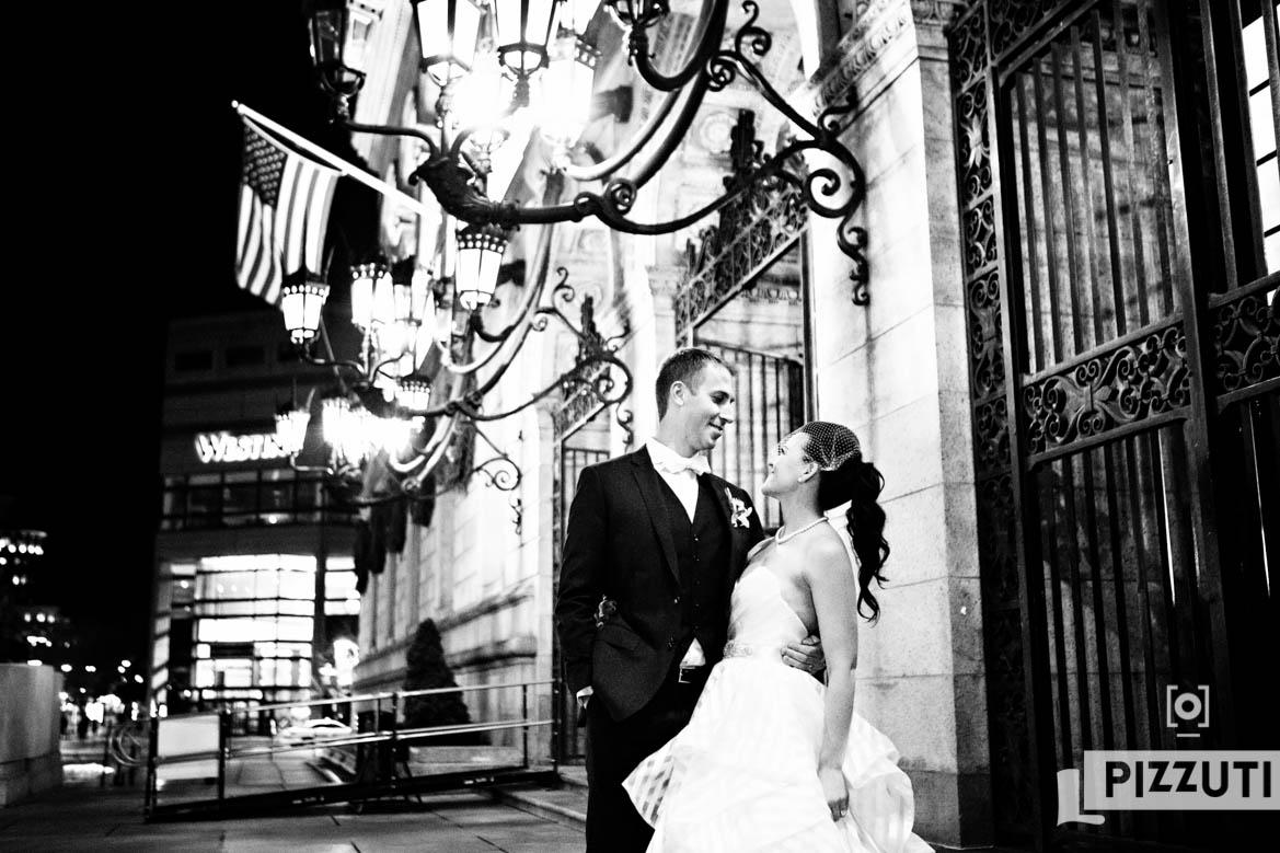 boston-public-library-wedding-043