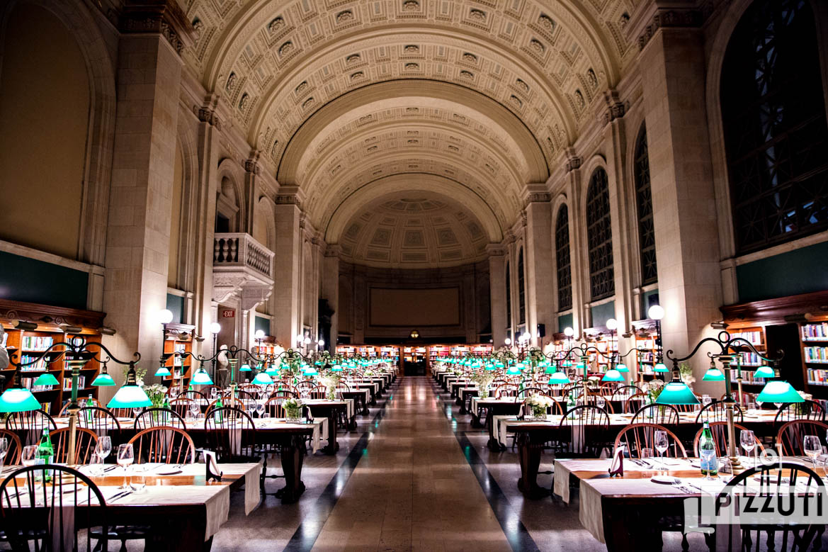 boston-public-library-wedding-044