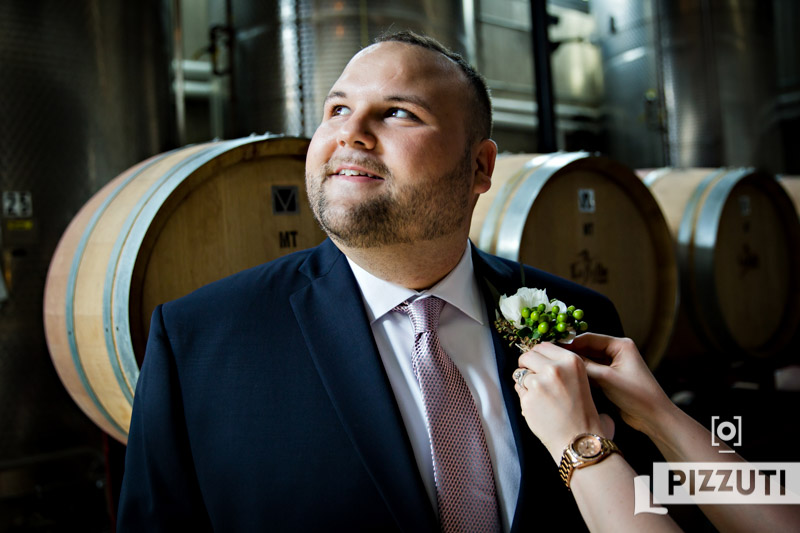 LaBelle-winery-wedding-pizzuti-photography-10