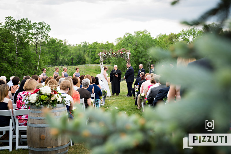 LaBelle-winery-wedding-pizzuti-photography-19