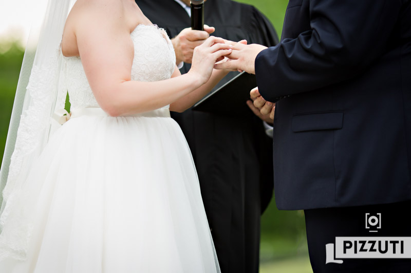 LaBelle-winery-wedding-pizzuti-photography-20