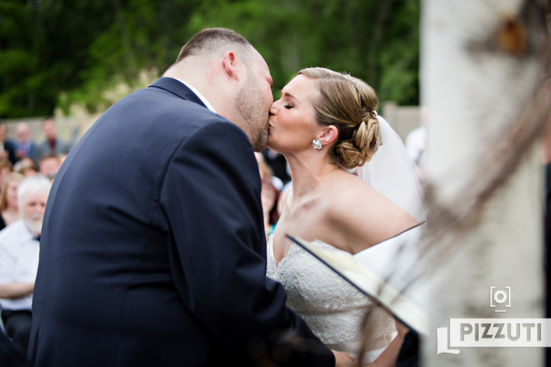LaBelle-winery-wedding-pizzuti-photography-21