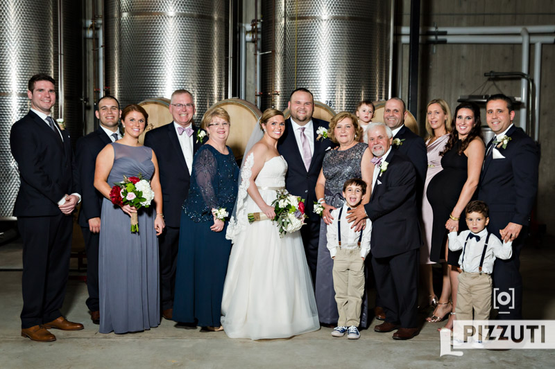 LaBelle-winery-wedding-pizzuti-photography-24