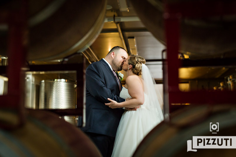 LaBelle-winery-wedding-pizzuti-photography-26