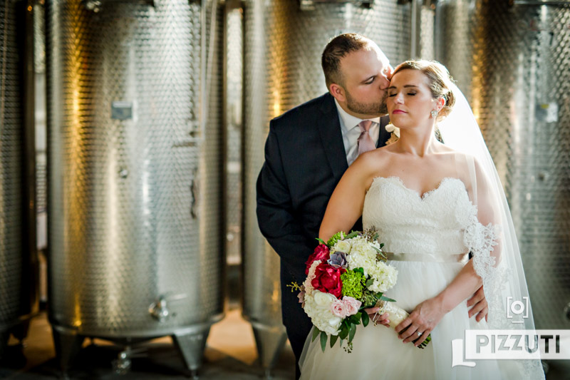 LaBelle-winery-wedding-pizzuti-photography-27