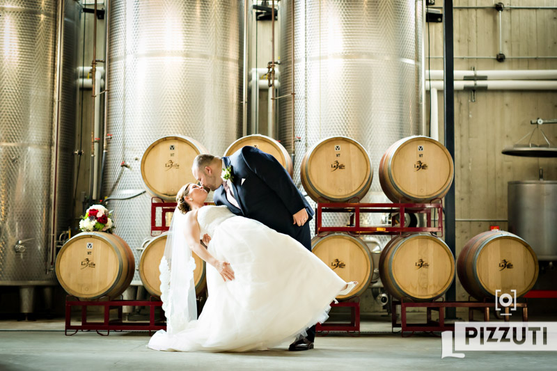 LaBelle-winery-wedding-pizzuti-photography-30