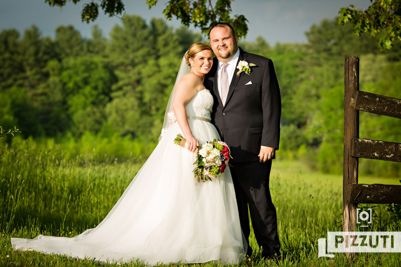 LaBelle-winery-wedding-pizzuti-photography-31