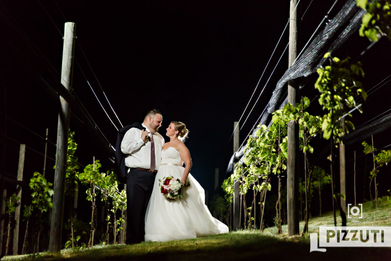LaBelle-winery-wedding-pizzuti-photography-39