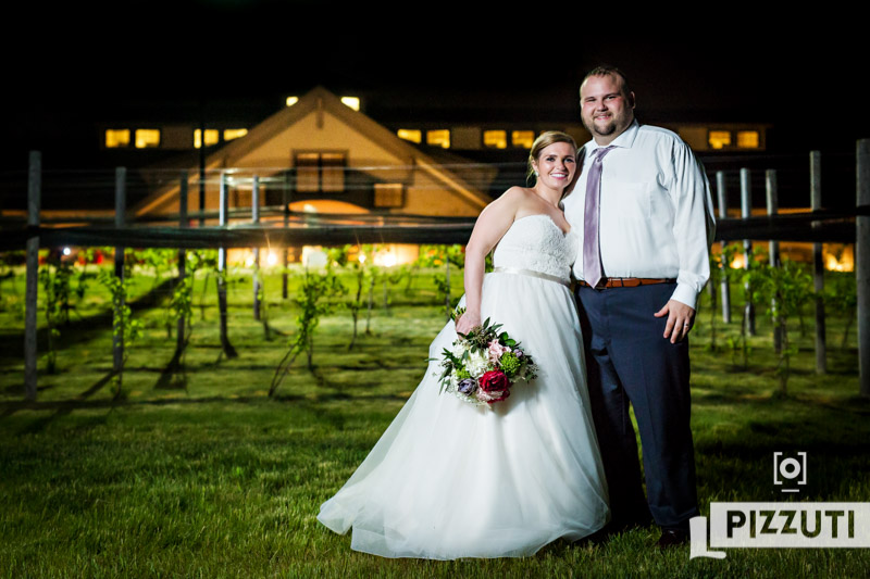 LaBelle-winery-wedding-pizzuti-photography-40