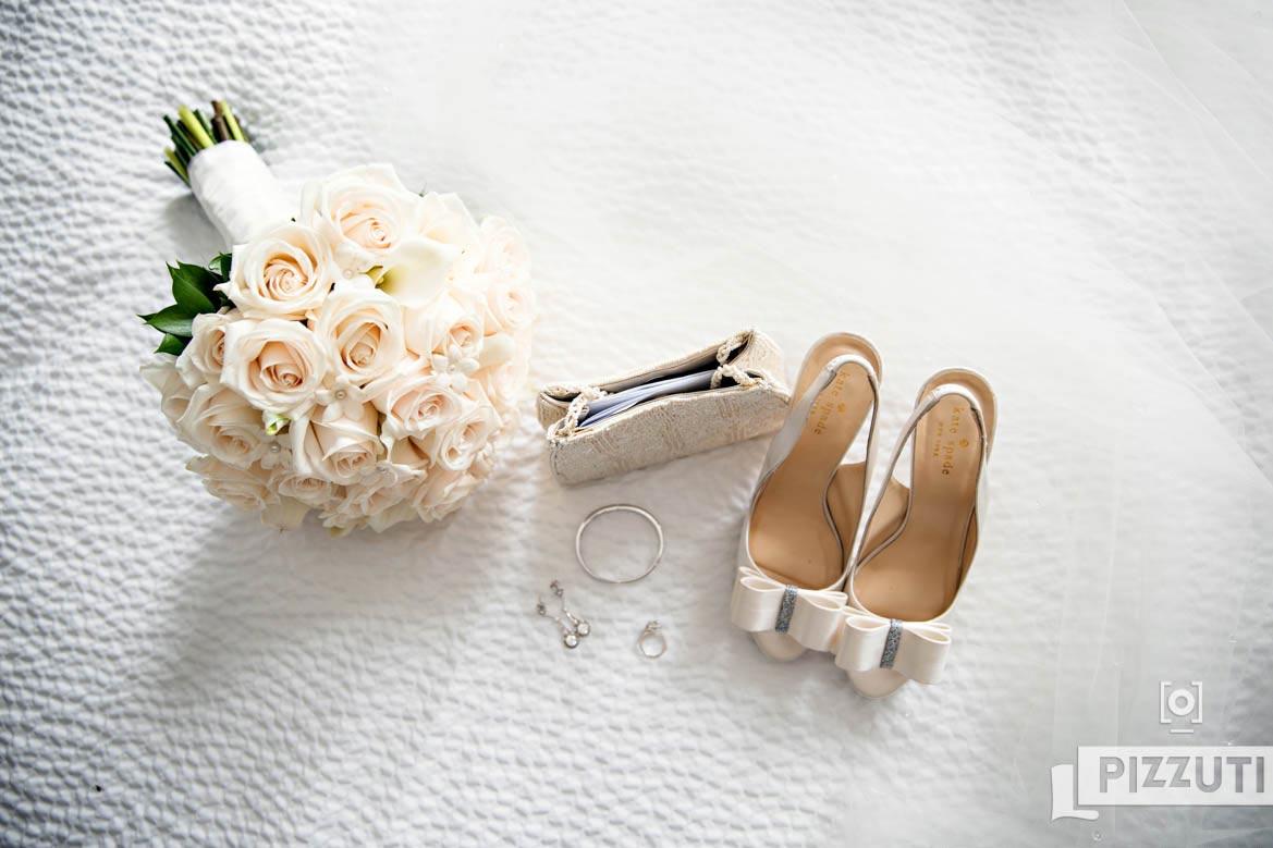 Lake_Pearl_Wedding0006