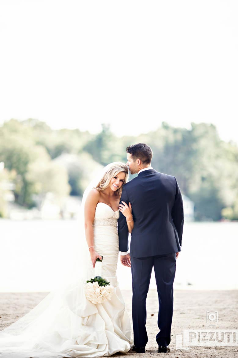 Lake_Pearl_Wedding0032