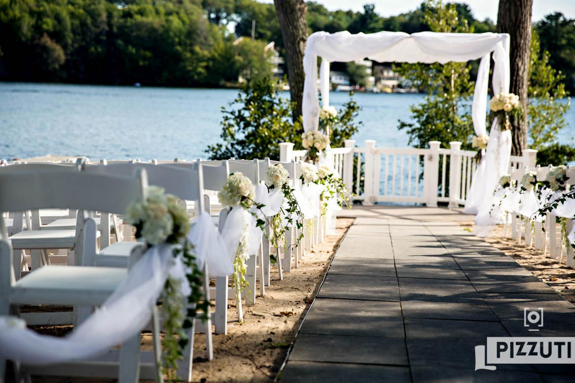Lake_Pearl_Wedding0037