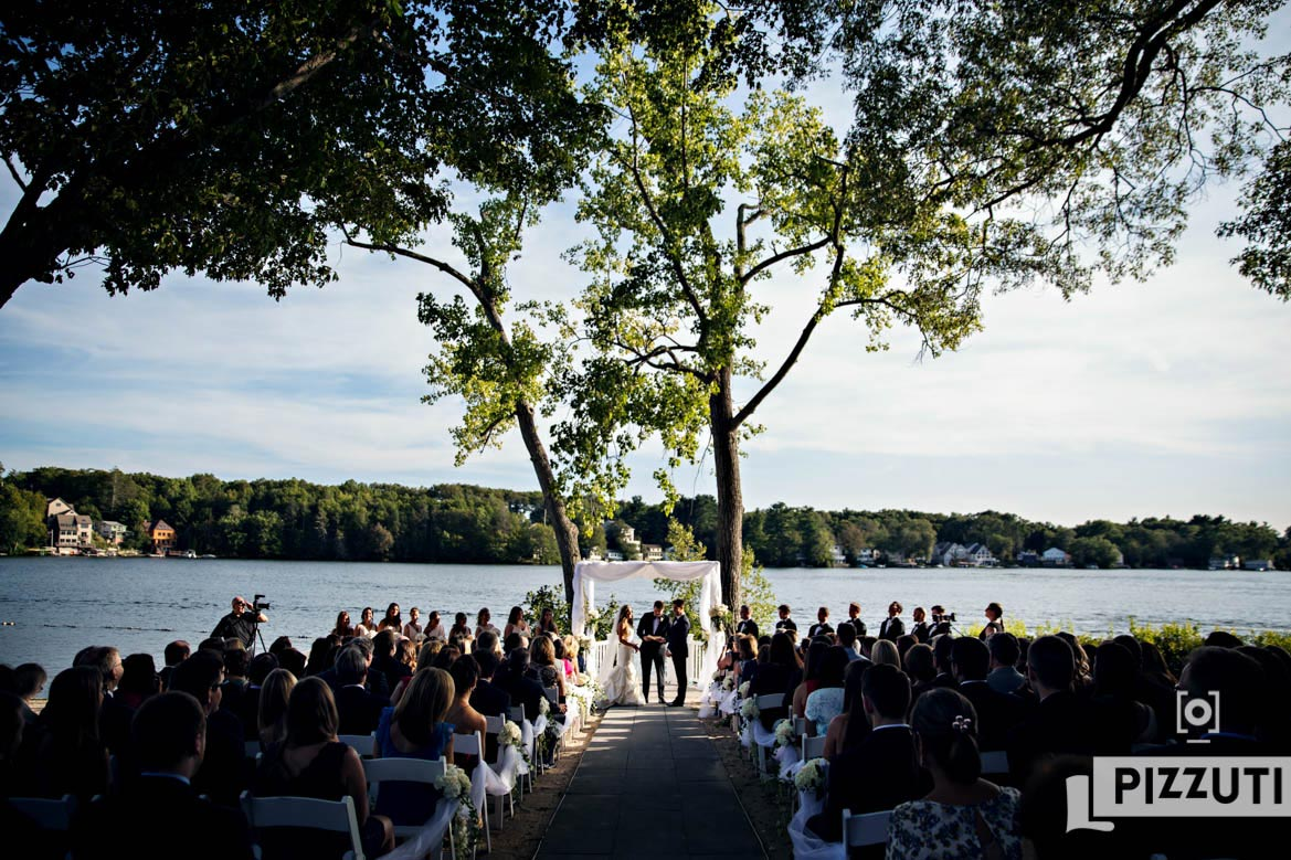 Lake_Pearl_Wedding0043