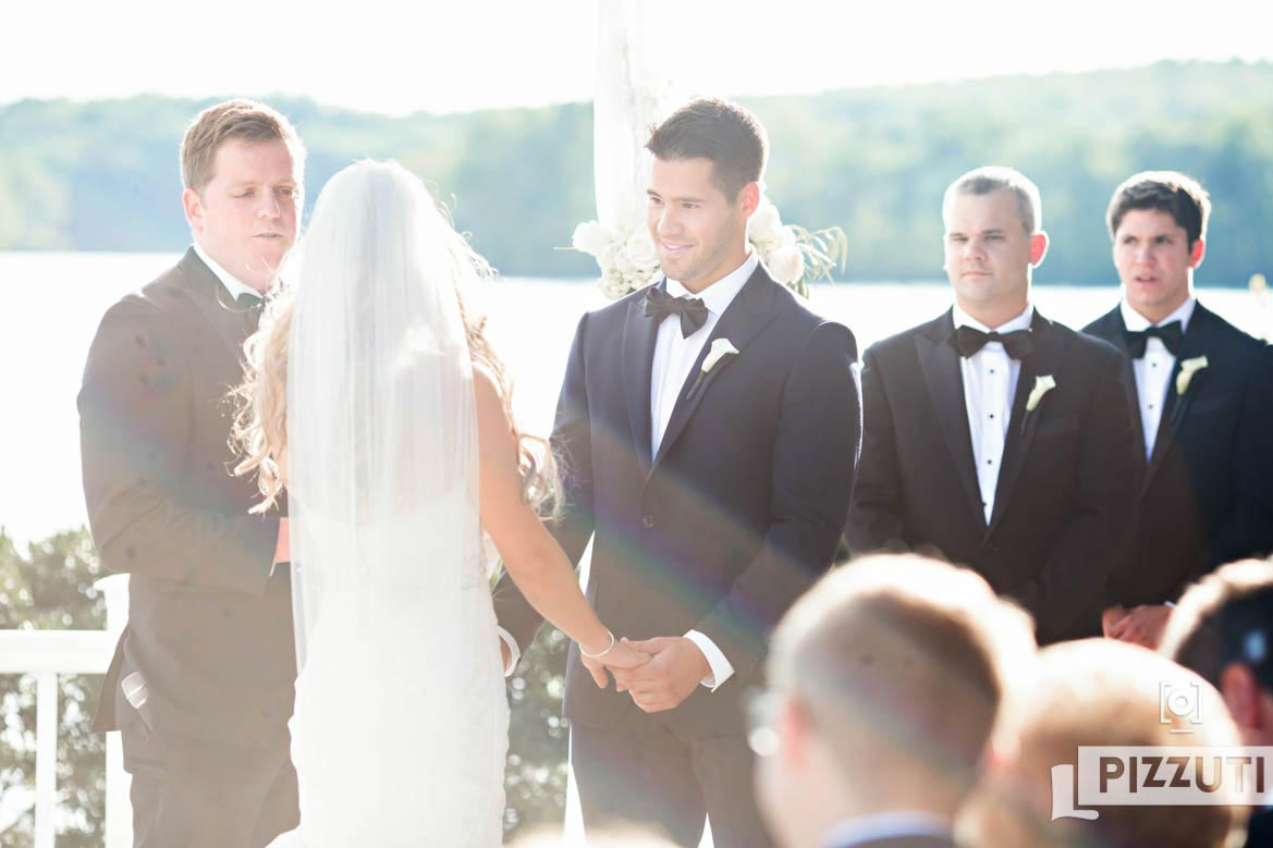 Lake_Pearl_Wedding0044