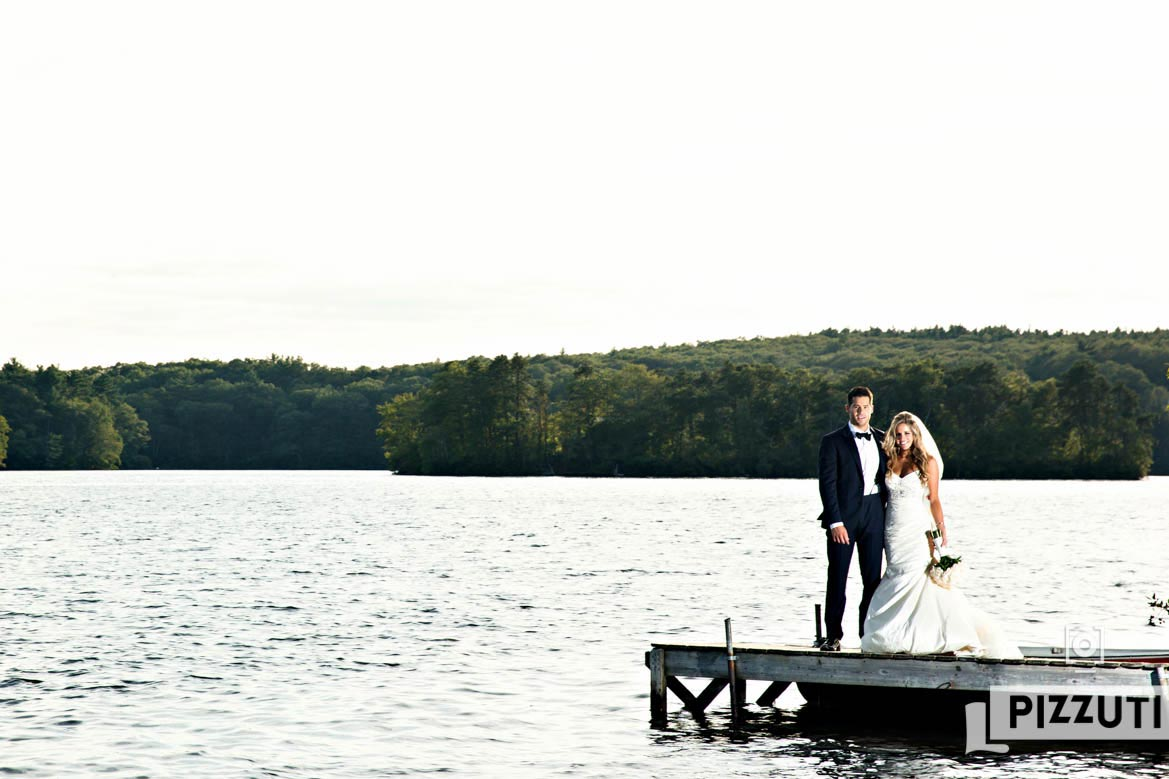 Lake_Pearl_Wedding0053