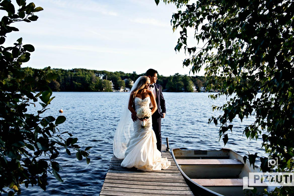 Lake_Pearl_Wedding0054