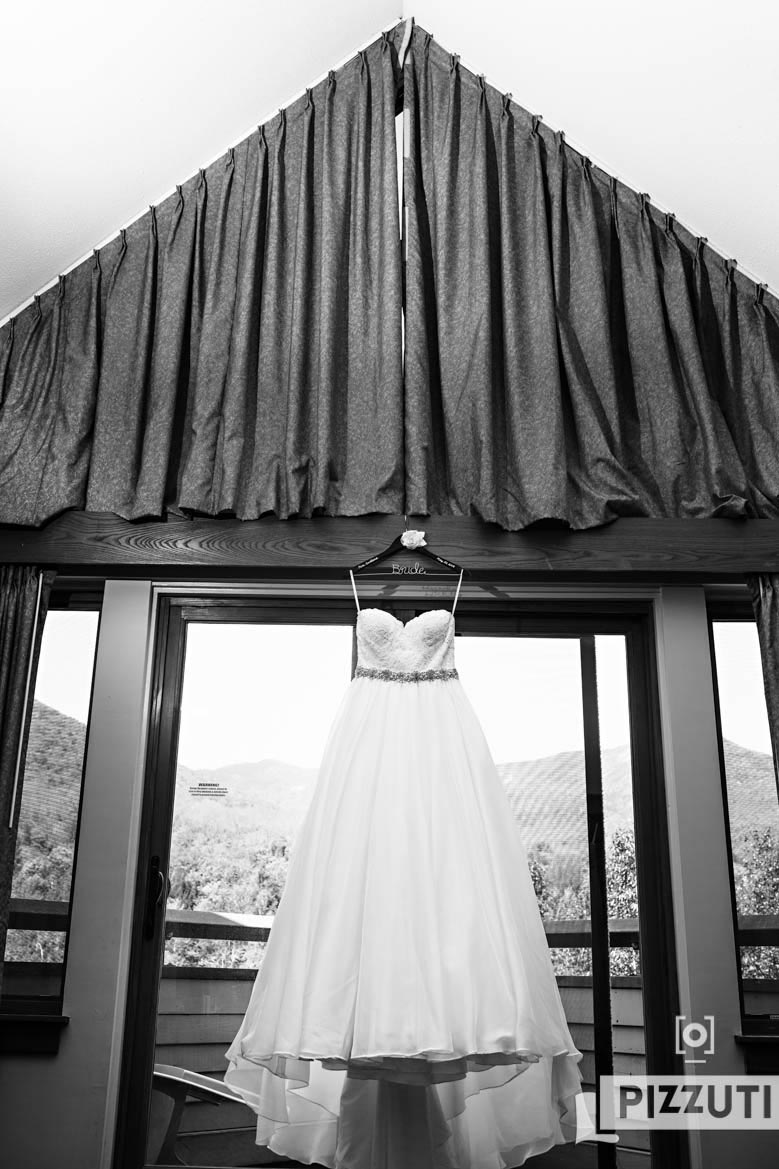 Loon_Mountain_Wedding_003