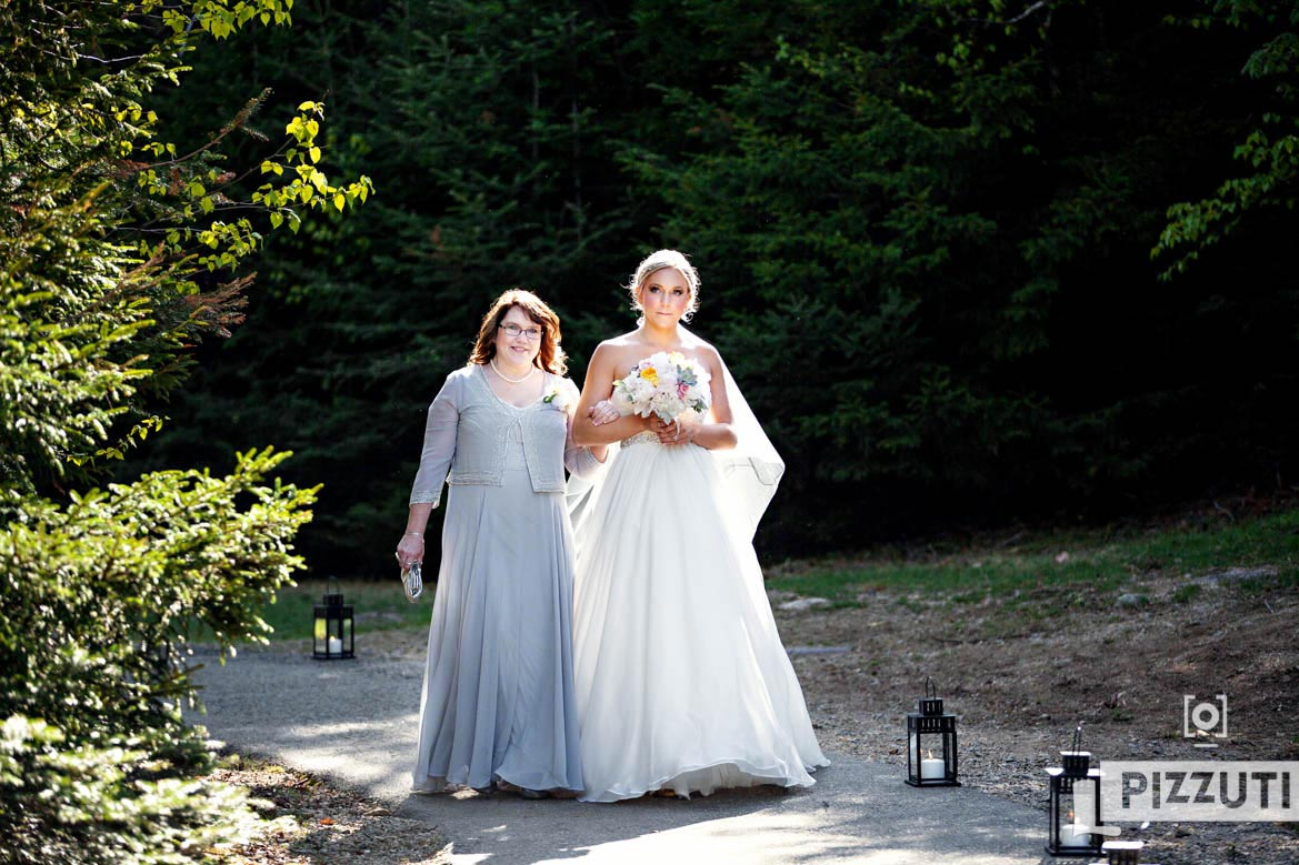 Loon_Mountain_Wedding_026