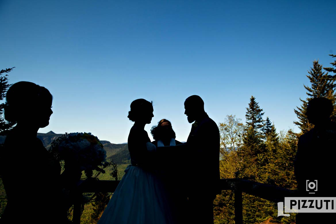 Loon_Mountain_Wedding_033