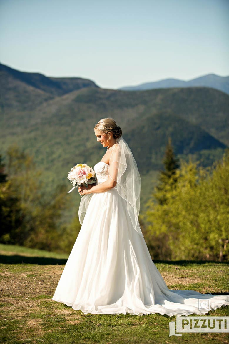 Loon_Mountain_Wedding_036