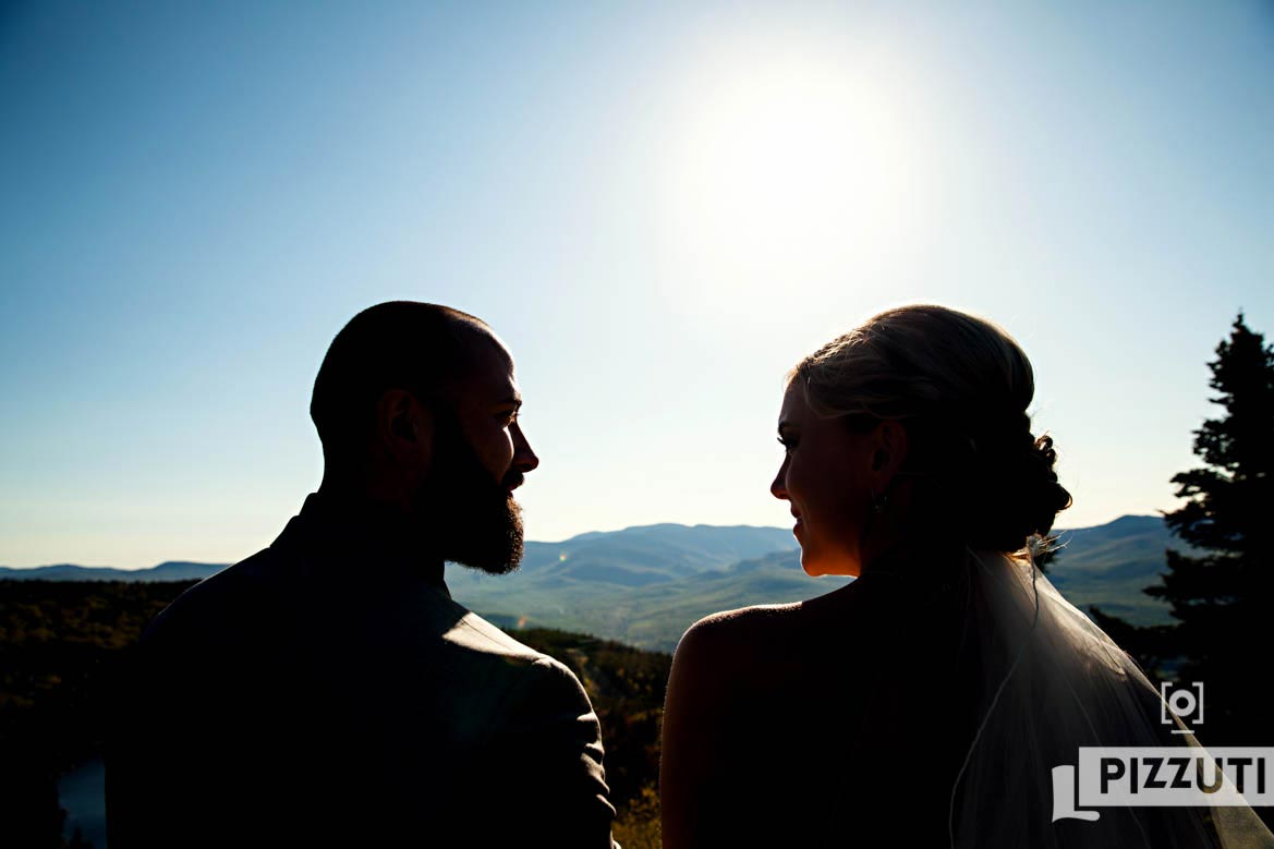 Loon_Mountain_Wedding_043