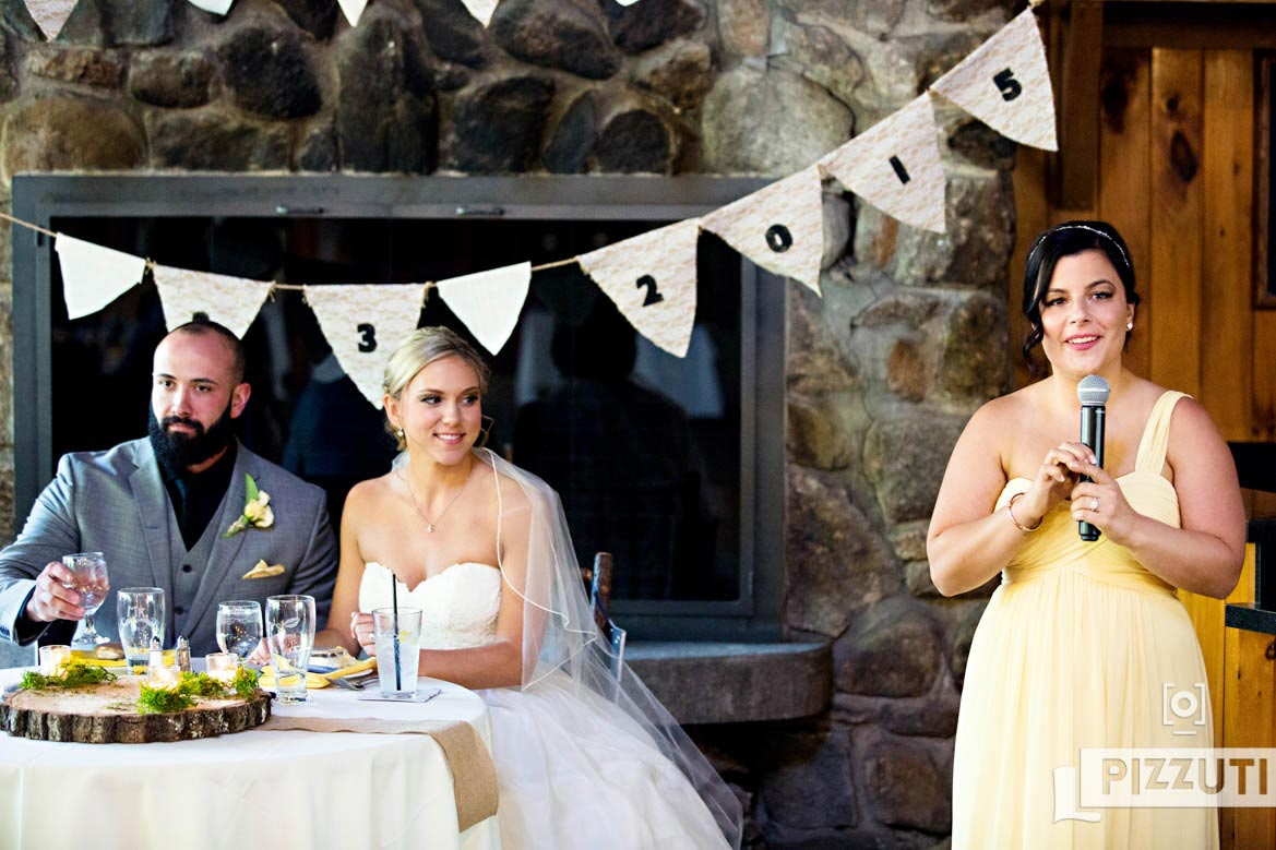 Loon_Mountain_Wedding_047