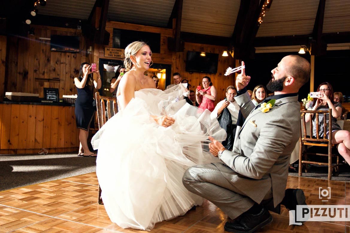 Loon_Mountain_Wedding_055