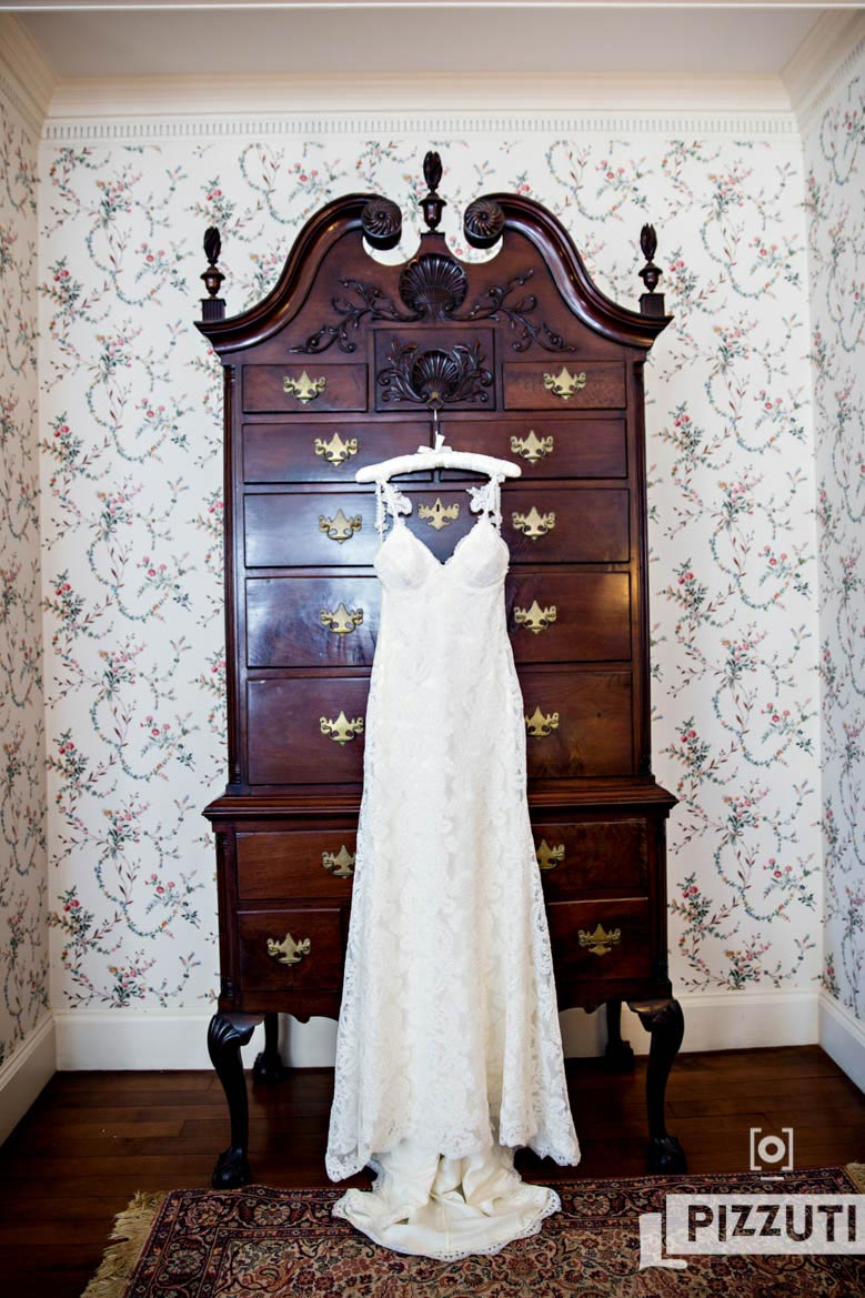 _September_Lyman_Estate_Wedding0002