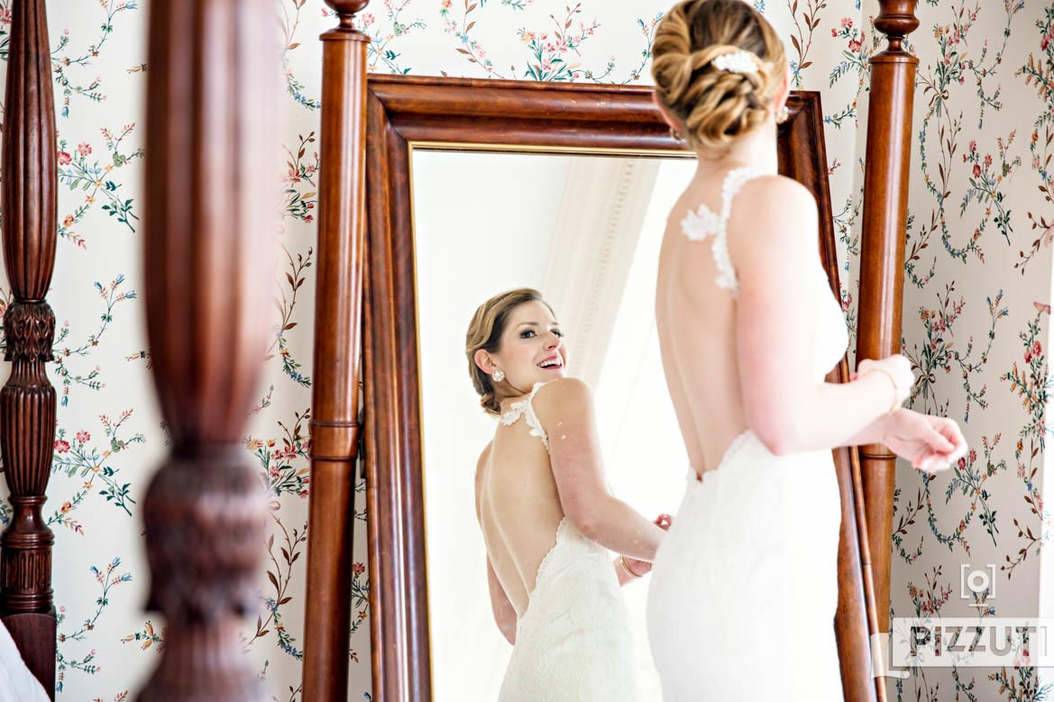 _September_Lyman_Estate_Wedding0004