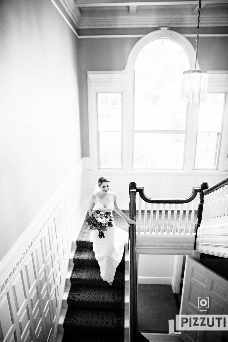 _September_Lyman_Estate_Wedding0007
