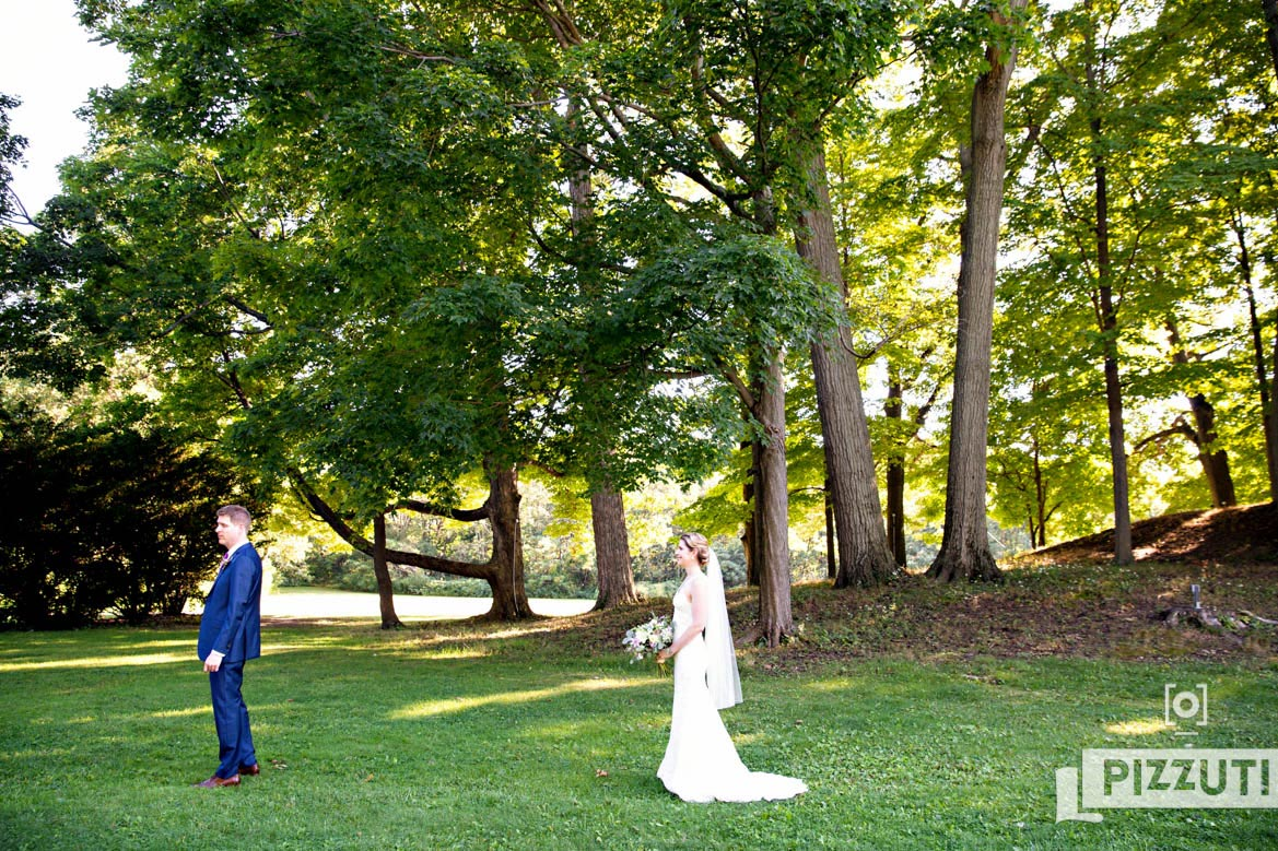 _September_Lyman_Estate_Wedding0010